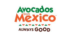 Avocados from Mexico - Always Good