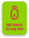 Get Back to Top