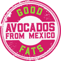 Avocados & Good Fats