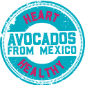 Avocados Heart Healthy