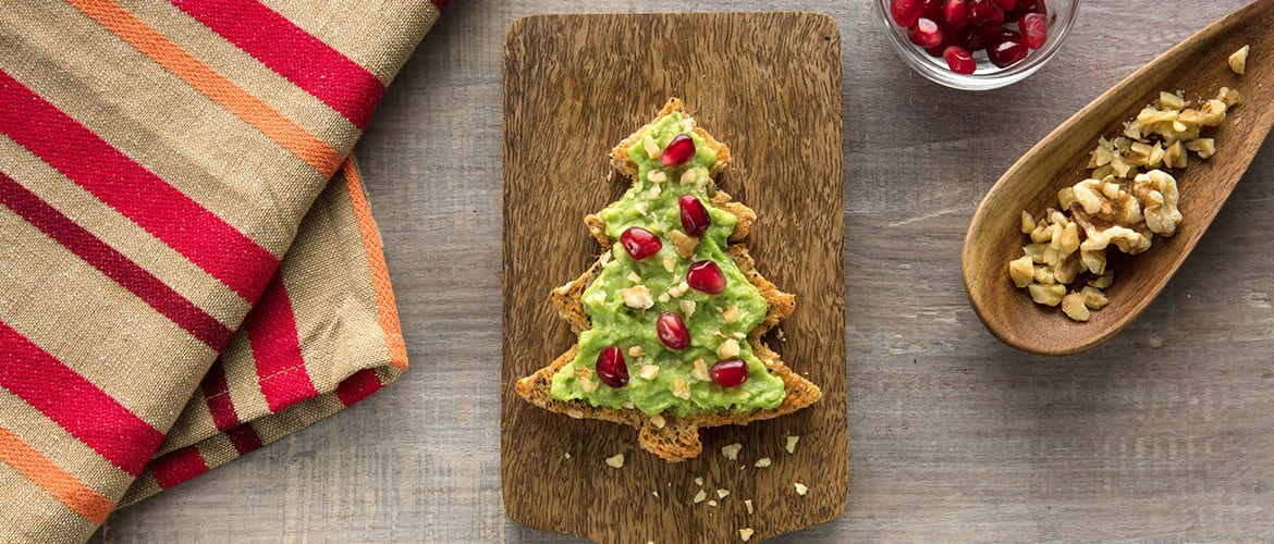 best breakfast ideas for christmas morning avocados from mexico - Best Christmas Breakfast